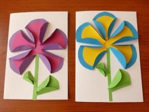 flower-craft