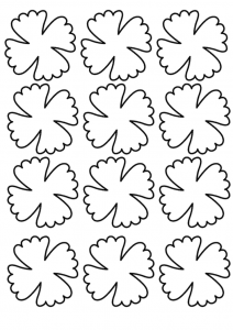 flower template coloring (8)