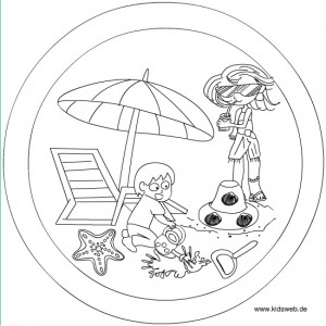 free_summer_mandala_coloring