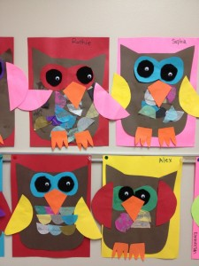 owl_craft_idea