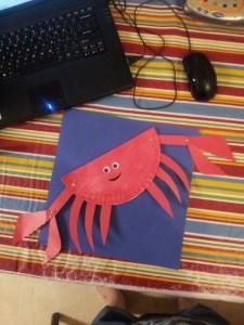 paper_plate_crab_craft (4)