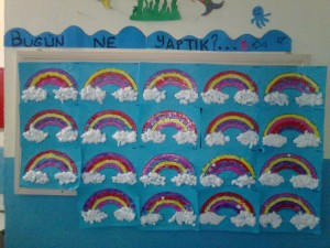 rainbow_craft_idea