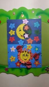 sky bulletin board  (2)