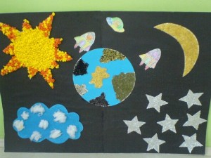 sky bulletin board  (3)