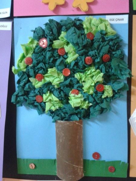 tree craft idea (2)_450x600