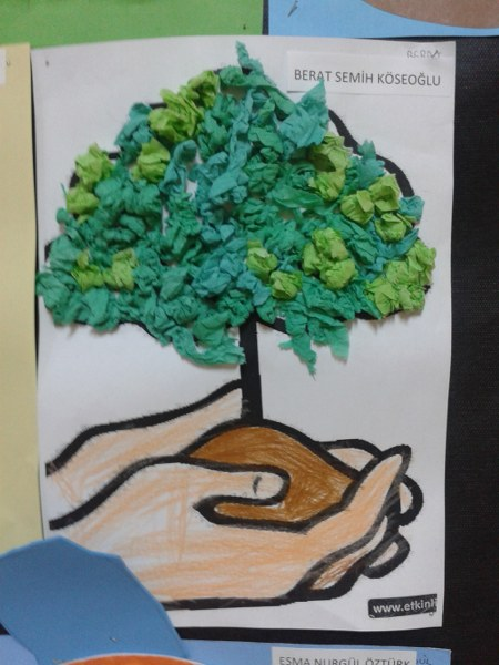 tree craft idea (3)_450x600