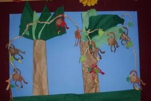 tree crafts (1)