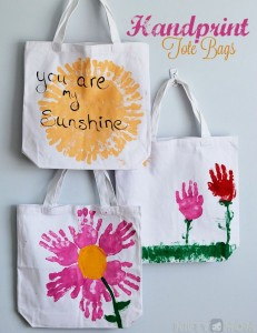 Mother's Day Gifts craft