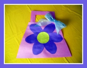 Mothers-Day-Purse-Craft2