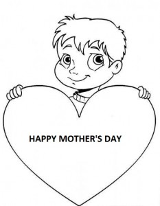 mother's day coloring page (18)