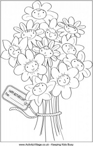 mother's day coloring page (6)