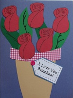 mother's day craft (1)