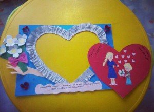 mother's day craft (2)