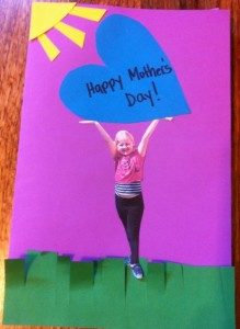 mother's day craft (6)
