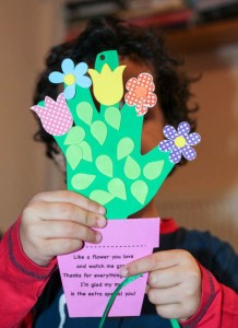 mother's day craft idea (10)