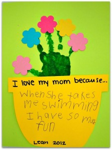 mother's day craft idea (5)
