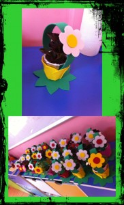 mother's day craft idea (8)