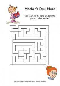 mothers_day_maze_easy_460_0