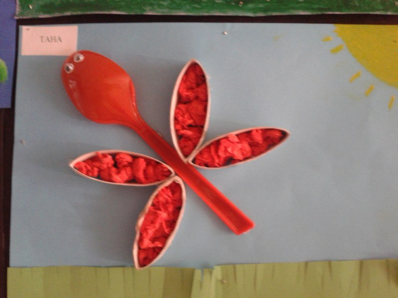 spoon and toilet paper roll butterfly_800x600