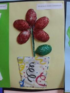 spoon flower_450x600