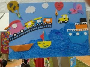 transportation craft idea_800x600