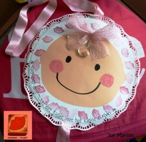 baby craft idea for kids (4)