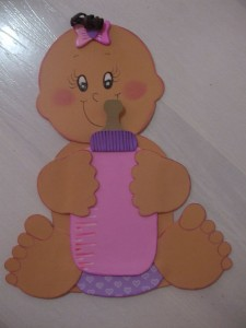 baby craft idea for kids (6)