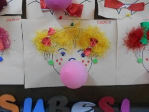 balloon craft idea for kids (1)