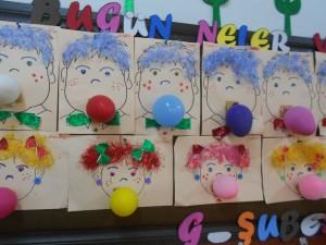 balloon craft idea for kids (4)