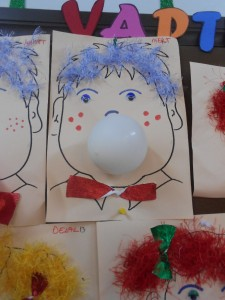 balloon craft idea for kids (6)