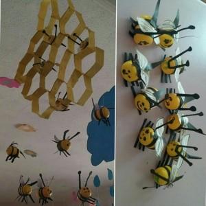 bee bulletin board  (5)