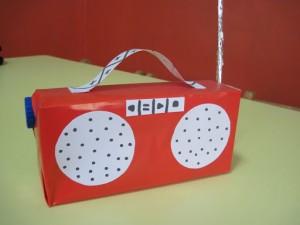 box radio craft (2)