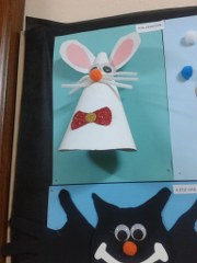 cone shaped mouse_180x240