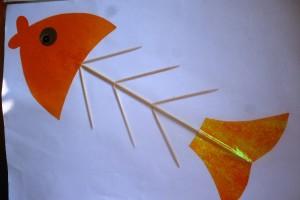 fishbone craft (2)