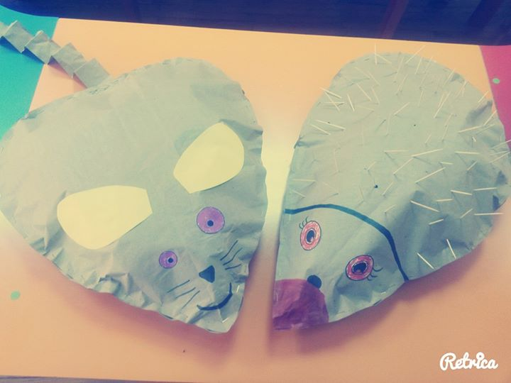 free mouse craft idea for kids (5)
