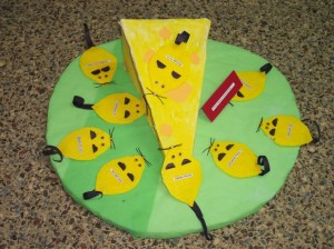 free mouse craft idea for kids (9)