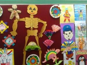 free skeleton craft_320x240