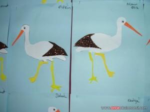free stork craft idea (2)