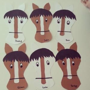 horse craft idea for kids (7)