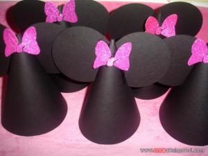 miki hat craft
