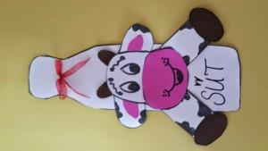 milk craft