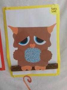 owl craft (1)
