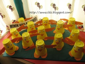 paper-cup-chick