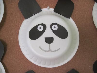 paper_plate_panda
