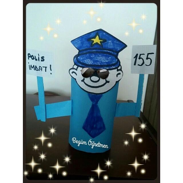 police craft (1)