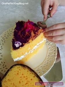 sponge birthday cake craft (1)