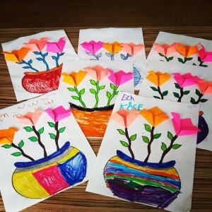 tulip craft (1)