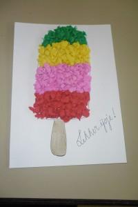 free ice cream craft for kids (1)