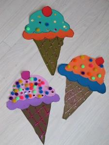 free ice cream craft for kids (11)