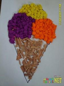 free ice cream craft for kids (4)